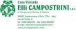 CASA VINICOLA F.LLI CAMPOSTRINI