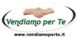 Www.vendiamoperte.it trovi tutto!