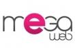 Megaweb - Web Agency
