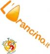 Prodotti Tipici Siciliani - L'arancino