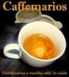 Caffe' in cialde, macchine in comodato d'uso