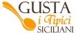 Gusta i tipici siciliani