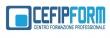 CEFIPFORM centro formazione professionale