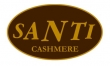 Santi Cashmere