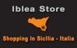 Iblea Store - sicilia, sicily