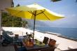 Il tuo residence sul lago maggiore