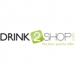 Drink2shop, vendita vino