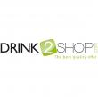Drink2shop, vendita vino