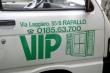 VIP Serramenti