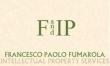 Studio di Consulenza Brevetti&Marchi FandIP