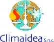 CLIMAIDEA SNC