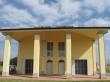 Villa Silveria b&b come hotel al Centergross