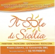 Il Sole di Sicilia