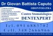 DENTEXPERT di Caputo Dott Giovan Battista