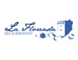 La Floreada Bed and Breakfast
