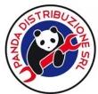 Panda Distribuzione S.R.L