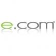 Eascy Comunicazione Web Agency di Treviso