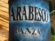 Arabesco Center / non solo danza