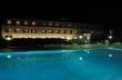 Hotel Relax - Offerte Promozionali