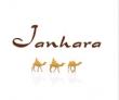 Janhara.com