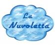La Nuvoletta Cartolibreria