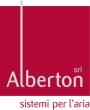 Alberton S.r.l.