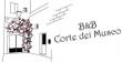 Confortevole B&B a Lecce CORTE DEI MUSCO