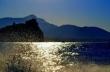 Vacanza a Ischia