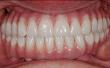 Ambulatorio Dentistico Dr. Pomo & Capitano