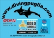 A.S.C. Diving Puglia