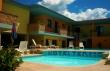 Hotel Termo