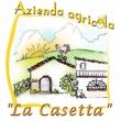 Azienda Agricola biologica La Casetta