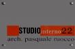 Studiointerno22 - Studio d'Architettura