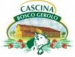 Cascina Bosco Gerolo - Uscita fuori porta!