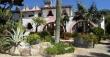 Hotel La Bagattella - Splendido weekend
