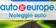 Noleggio auto low cost