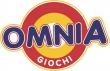 Noleggio Slot Machine & AMUSEMENT GAMES