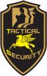 Antifurto Nebbiogeno Tactical Security