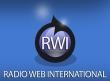 RWI la radio che suona come in FM