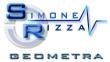 Studio Tecnico Geometra Rizza Simone