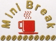 VENDITA CAFFE' E MACCHINE CAFFE A CAPSULE