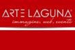 Studio Grafico Arte Laguna