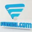 Fumini.com Realizzazione siti web Udine e Bo