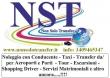 NstOnline Servizio Taxi Transfer Mini Tour