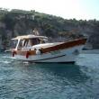 Noleggio Barca Isola d'Ischia