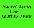 Bontà Senza Limiti - Gluten Free
