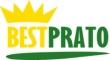 Bestprato.com