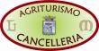 Agriturismo Cancelleria - Benevento