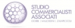 Studio Commercialisti Associati