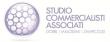 Studio Commercialisti Associati